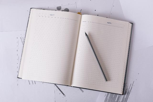 退職する時に会社から受取る書類や必要性など