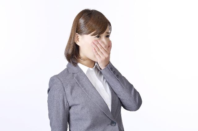 会社が雇用保険に加入していなければ失業手当は貰えない?