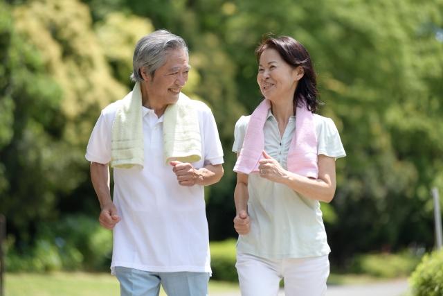 65歳以上で退職すると高年齢求職者給付金が支給される