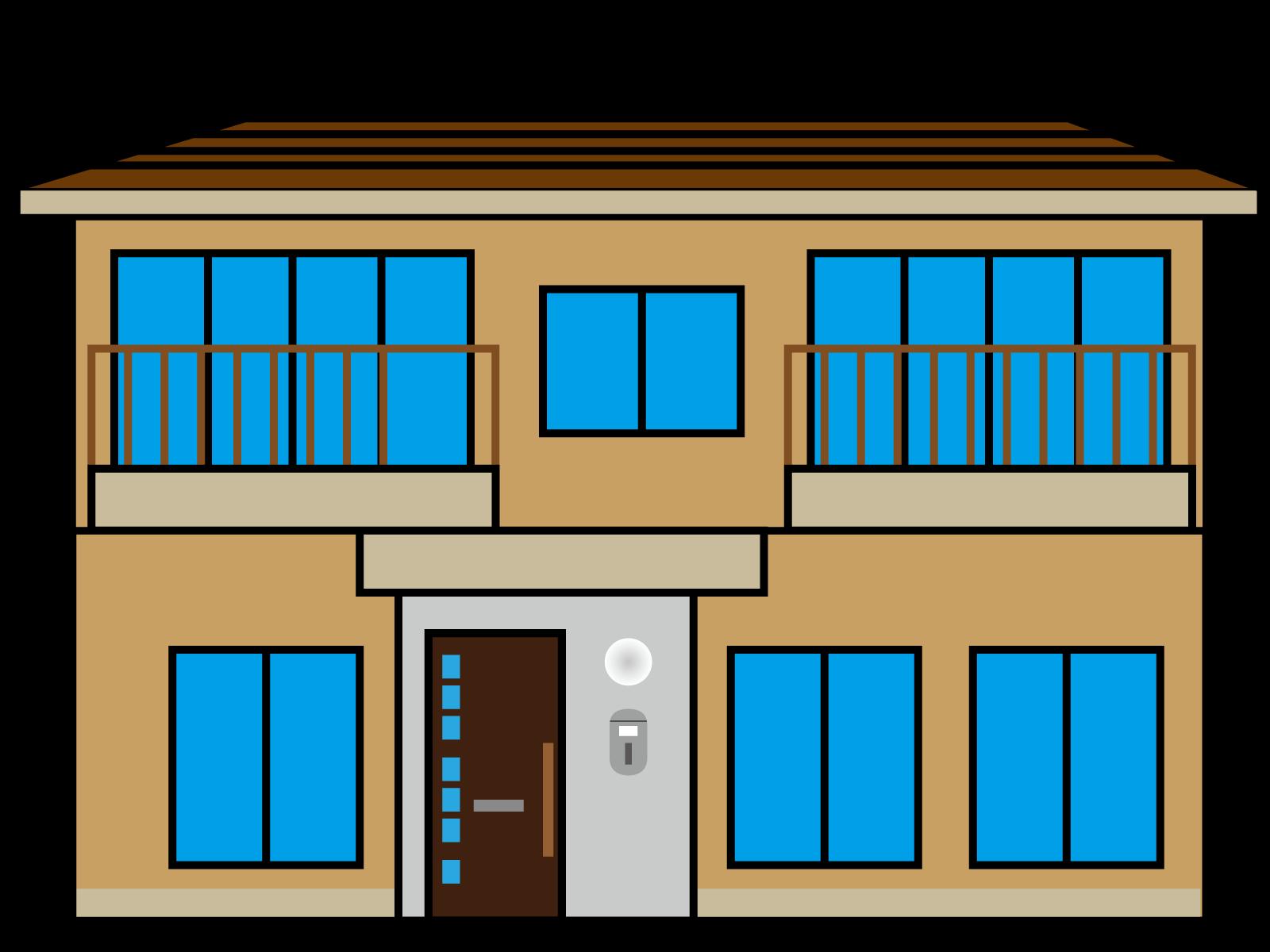 学生寮のある公共職業訓練校