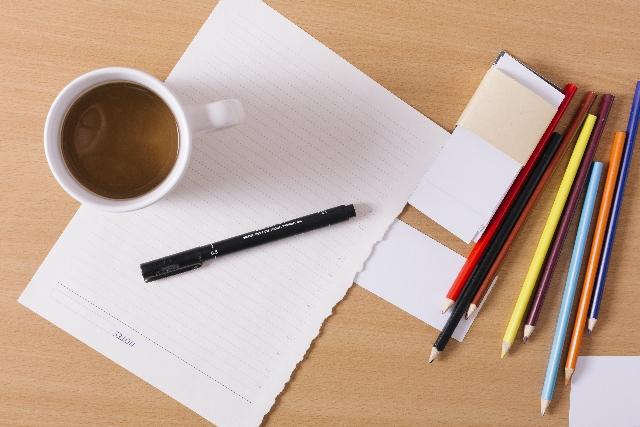 公共職業訓練校の筆記試験