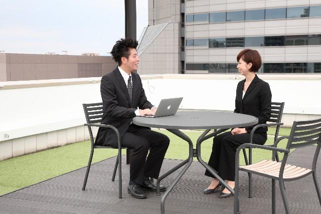 職業訓練受講給付金の申請や手続き方法