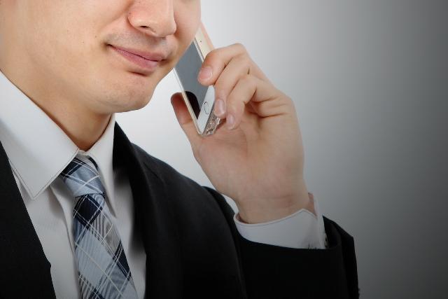 営業職に求められるスキルは『話す力』と『聞く力』