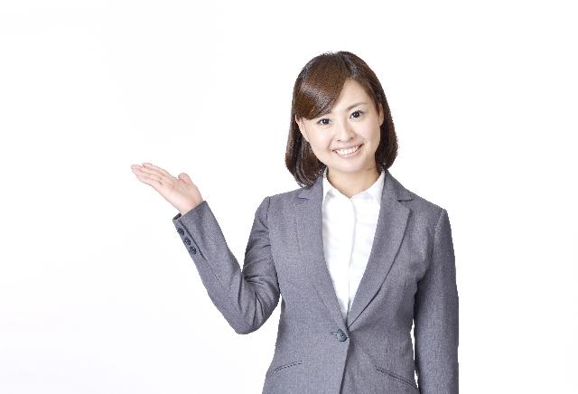 販売職に求められるスキルは『笑顔』と『思いやり』