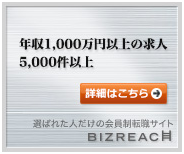bizreach1