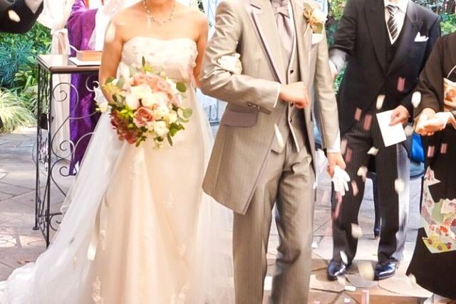 結婚した直後に転職(就職)するのは不利?